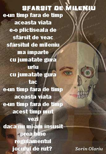 clepsidra2poem